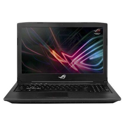laptop ASUS Strix ROG GL503VS
