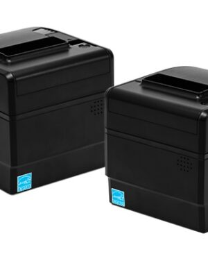 فیش پرینتربیکسلون با پورت شبکه (Ethernet) Bixolon SRP E300 Thermal Printer
