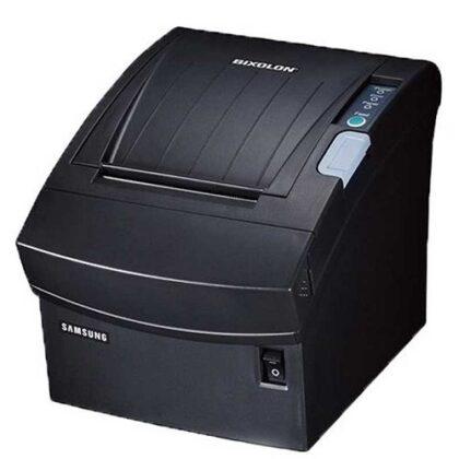 Bixolon SRP 330II Thermal Printer