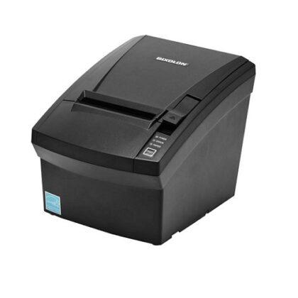 فیش پرینتر بیکسلون با پورت شبکه مدل Bixolon SRP-330II Thermal Printer