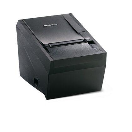 فیش پرینتر بیکسلون مدل Bixolon SRP-330II Thermal Printer