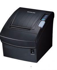 فیش پرینتر با کیفیت بیکسلون Bixolon SRP-352 PLUS II Thermal Printer