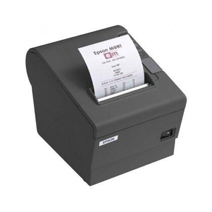 Bixolon SRP F312 Thermal Printer
