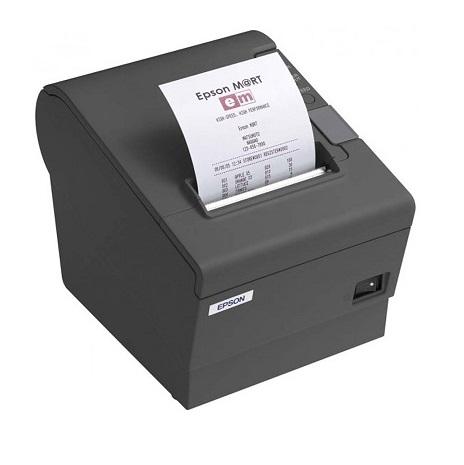 Bixolon SRP F312 Thermal Printer 1 1