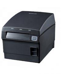 فیش پرینتر حرارتی بیکسلون Bixolon SRP F312 Thermal Printer - (ضد آب)