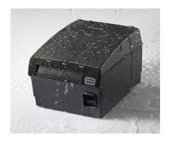 Bixolon SRP F312 Thermal Printer 4