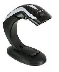 بارکدخوان نوری با سیم دیتالاجیک مدل Datalogic Heron HD3130 Barcode Scanner