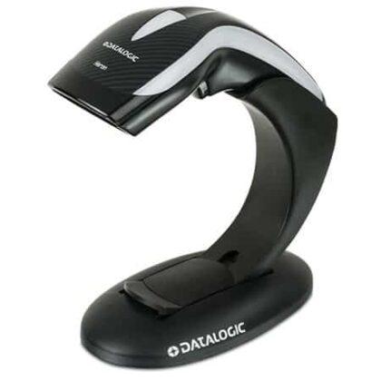 Datalogic Heron HD3430 Barcode Scanner