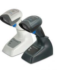 بارکدخوان بدون سیم دیتالاجیک مدل Datalogic QM2131 Barcode Scanner