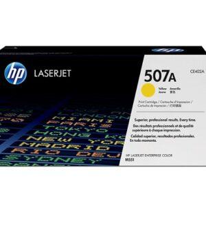 کارتریج لیزری رنگی اچ پی مدل HP 130A