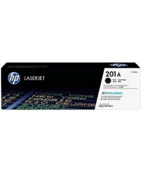 کارتریج لیزری اچ پی مدل HP 201A
