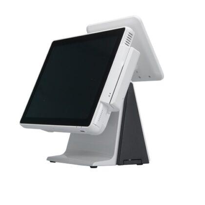 صندوق فروشگاهی اوکی پوز مدل OKPOS Z-9000 POS Terminal