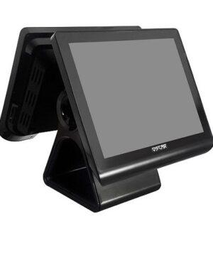 صندوق فروشگاهی رومیزی اسکار مدل Oscar Touch POS T9300 با VDF