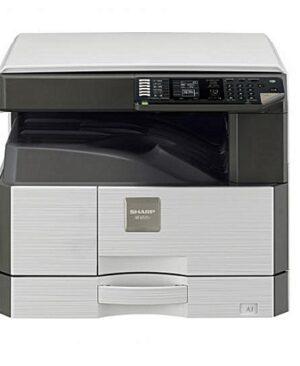 دستگاه کپی سیاه و سفید شارپ Sharp AR-6020