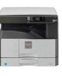 دستگاه کپی چند کاره شارپ مدل Sharp AR-X202