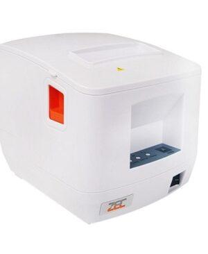 فیش پرینتر حرارتی زد ای سی مدل ZEC W200H