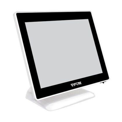 صندوق فروشگاهی اسکار مدل Oscar Touch POS T5100 POS Terminal