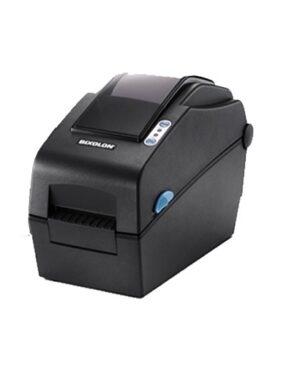 چاپگر لیبل و بارکد رومیزی بیکسلون مدل Bixolon SLP DX220
