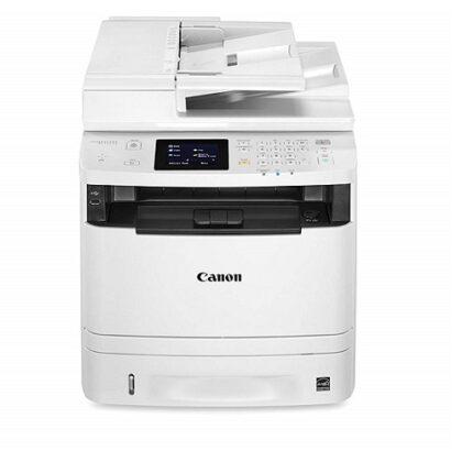 پرینتر چند کاره لیزری کانن مدل Canon imageCLASS MF416dw