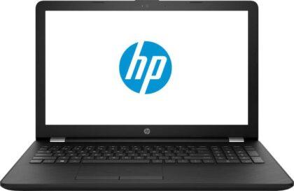 HP 124A GB