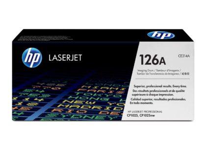 HP 126A 1