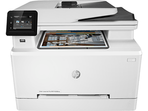 HP 203A GB
