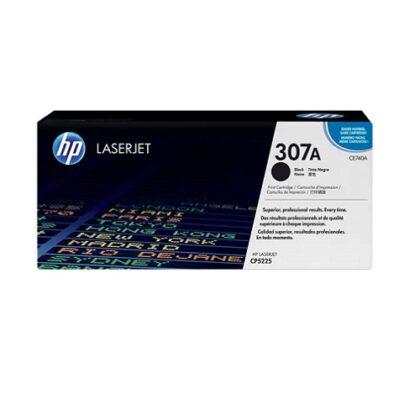 HP 307A
