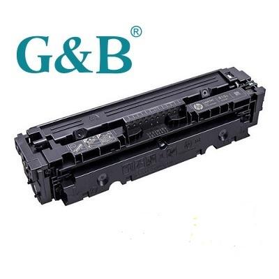 HP 410A GB 1