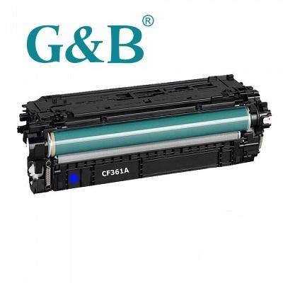 HP 508A GB
