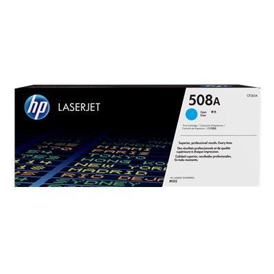 HP 508A GB 1