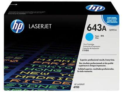 HP 643A 2
