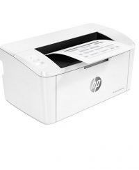 پرینتر لیزری تک کاره اچ پی مدل HP LaserJet Pro M15