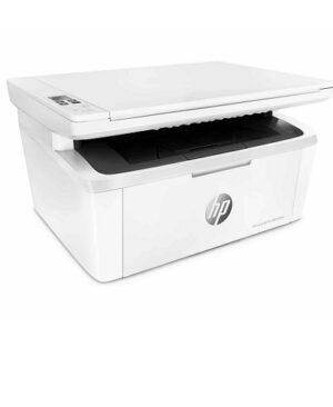 پرینتر چندکاره لیزری اچ پی مدل HP LaserJet Pro M28