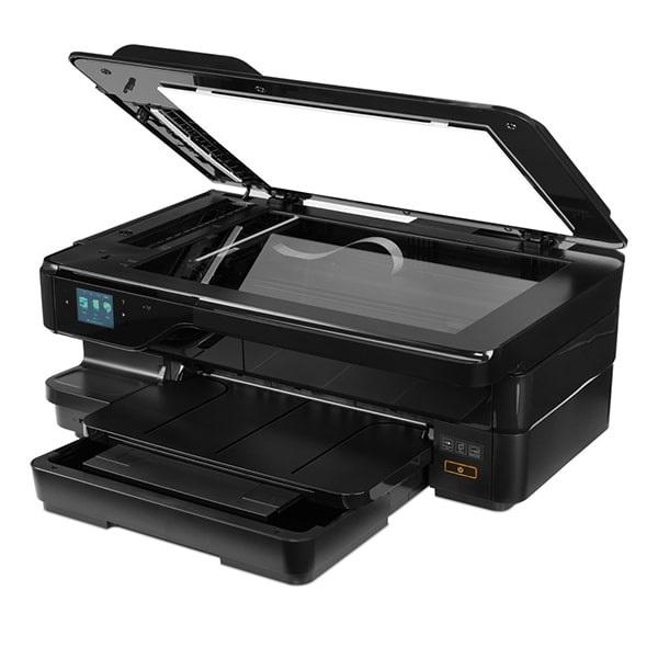 HP OfficeJet 7612 5