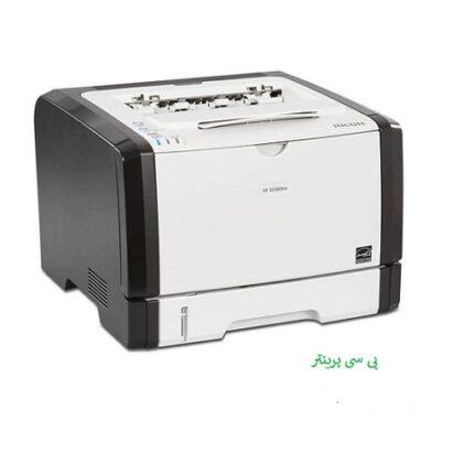 Ricoh SP325DNw 1 1