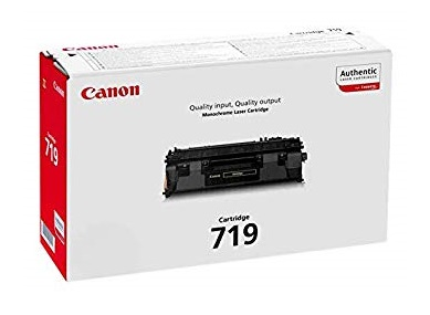 canon 719