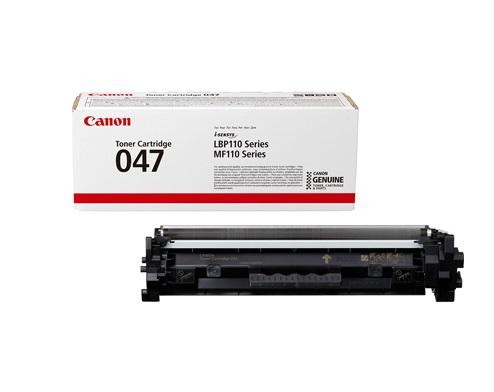 Canon 047
