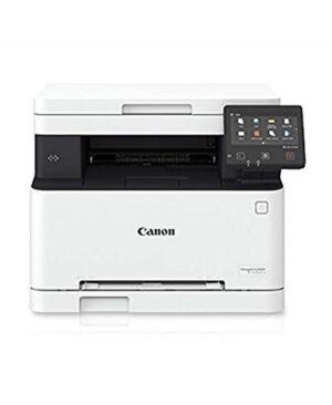 پرینتر چندکاره لیزری رنگی کانن مدل Canon ImageCLASS MF631Cn
