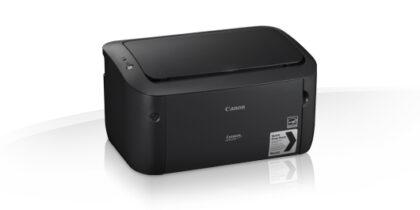 Canon i Sensys LBP6030B 1