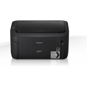 پرینتر لیزری تک کاره کانن مدل Canon i-Sensys LBP6030B