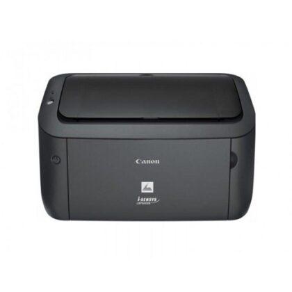 Canon i Sensys LBP6030B