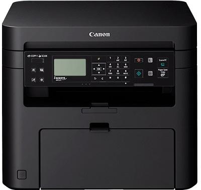 Canon i Sensys MF231