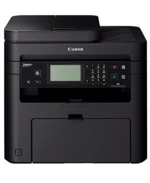 پرینتر لیزری چهارکاره کانن مدل Canon imageCLASS MF247dw