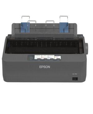 پرینتر سوزنی اپسون مدل Epson LQ-350