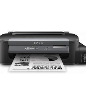 پرینتر تک کاره جوهر افشان اپسون مدل Epson WorkForce M100