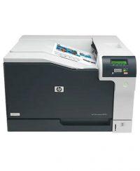 پرینتر لیزری رنگی اچ پی مدل HP Color LaserJet Professional CP5225n