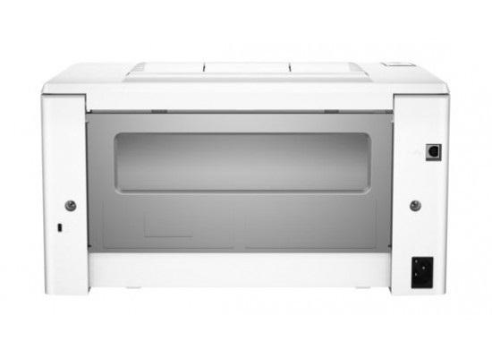 HP LaserJet Pro M102W 4