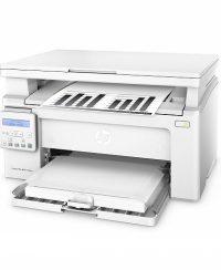 پرینتر سه کاره لیزری اچ پی مدل HP LaserJet Pro M130nw