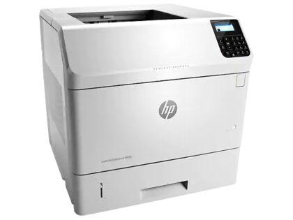 HP LaserJet Pro M605n