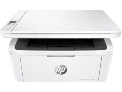 HP LaserJet Pro MFP M28a 1